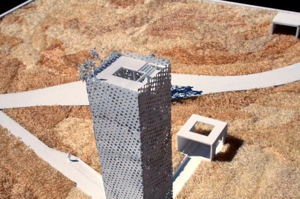 co-habitat-model-aerial2